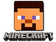 Play Minecraft Survival Online